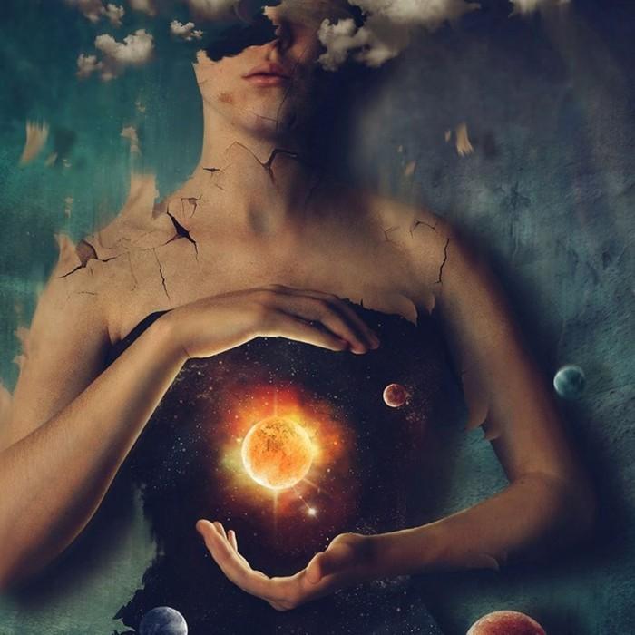 таможенные что происходит внутри нас картинки течение двух