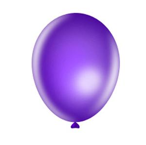 воздушный шарик картинки